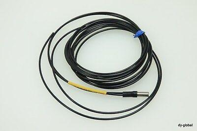 New in Box OMRON E32-T14L photoélectrique commutateur