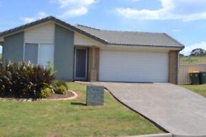 4 bedroom family home. Blayney Blayney Area Preview