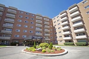 2 bedroom apartments for rent in west end ottawa. 2 bedroom apartments from $1159! for rent in west end ottawa