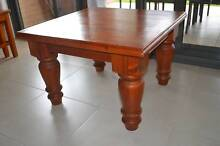 Coffee Tables 2 Matching Barden Ridge Sutherland Area Preview
