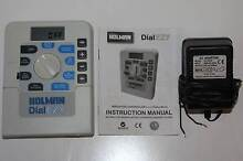 Irrigation Retic Controller Holman 4 station AS NEW Ocean Reef Joondalup Area Preview