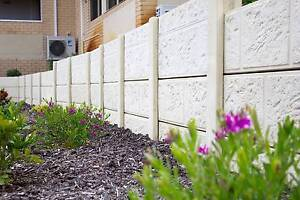Retaining walls perth Cloverdale Belmont Area Preview