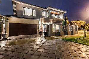 Beautiful Modern 3x2 Home in Super Central Convenient Location North Perth Vincent Area Preview
