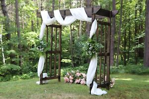 Wedding Arches For Rent.Rental Wedding Arch Kijiji In Ontario Buy Sell Save With