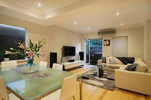 Available now! Nedlands Nedlands Area Preview