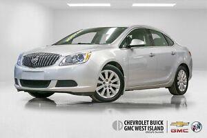 2014 Buick Verano Automatique ** air climatisé ** vitres électri