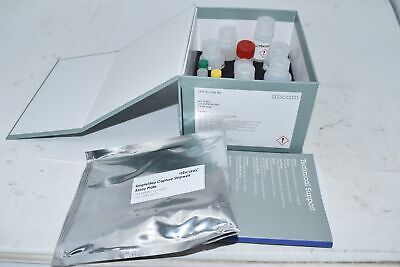 New Abcam Gfp Elisa Kit Ab171581 1 X 96 Tests Gr3244198-1