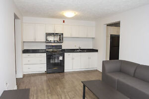 Laurier Students! 4-bed Shared Apartment! Furnished FREE WIFI