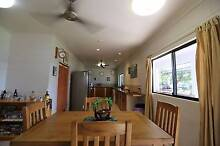 9year old bessa block home with large outdoor entertainment area Dimbulah Tablelands Preview