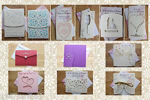 CRAFT ROBO/SILHOUETTE Wedding Invite Folder & Pocket templates CD126 Cocopopart