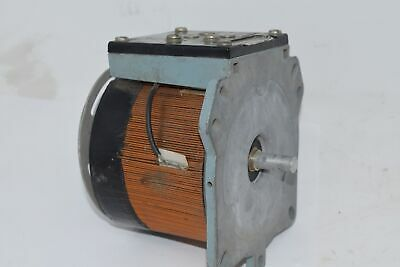 Powerstat Variable Autotransformer 116bu Output 0-140v Input 120v 5060hz 1ph
