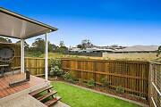 NO DEPOSIT REQUIRED - Own your own home now. Glenvale Toowoomba City Preview