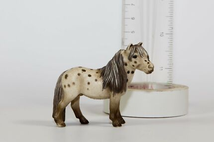 SCHLEICH Falabella 13278, Retired