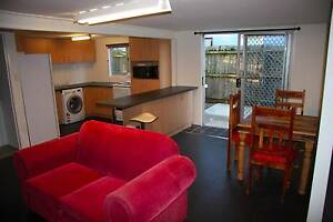 Great Granny Flat Close To Griffith University Salisbury Brisbane South West Preview