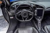 Miniature 10 Voiture Asiatique d'occasion McLaren 720S 2018
