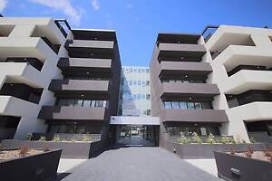 Nearly New Apartments Notting Hill Monash Area Preview