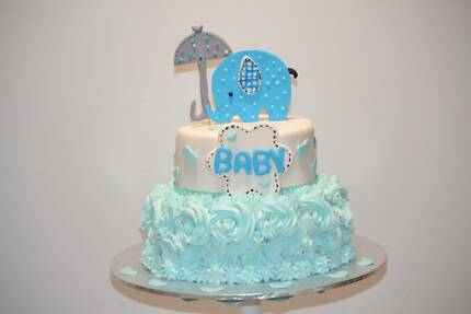 Customized Cakes for Special Occasion