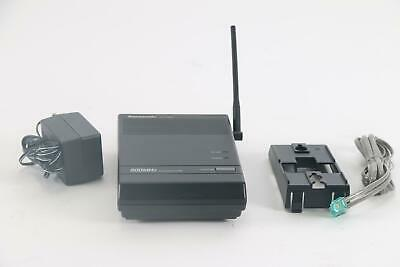 Panasonic Kx-t7880 Wireless Phone Receiver