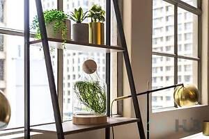 Sydney CBD - Two dedicated desks in a trendy shared office Sydney City Inner Sydney Preview