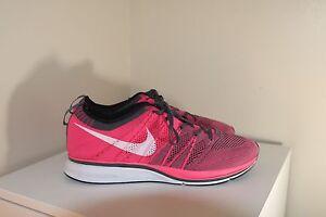 Nike Flynit Trainer