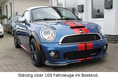 MINI COOPER_S_COUPE