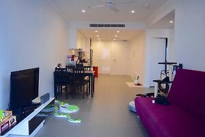 2BR, PET FRIENDLY apartment for rent !! Bowden Charles Sturt Area Preview