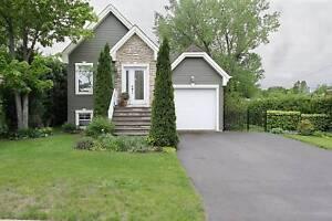 Maison - à vendre - Contrecoeur - 28345304