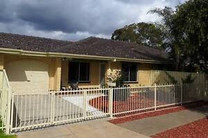 Exceptional quality fully furnished home unit minutes from Obahn Klemzig Port Adelaide Area Preview