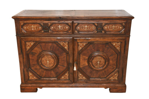 Chinese Chest, Exceptional Quality, Contemporary, Painted Chest