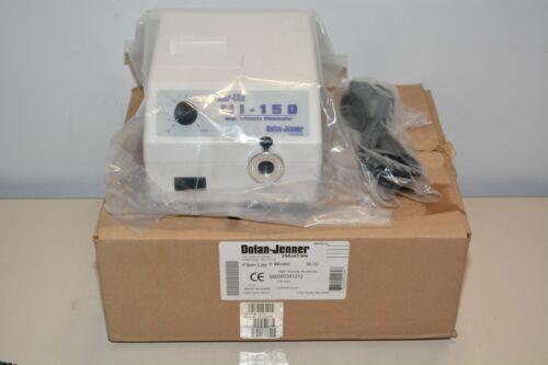 Dolan-Jenner Fiber-Lite MI-150 High Intensity Illuminator
