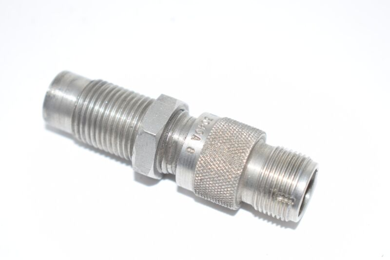 Honeywell Electro Corporation 3040A Magnetic Speed Sensor