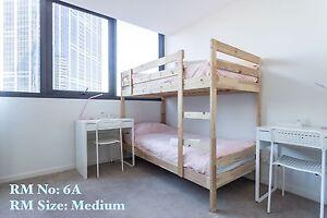 Melbourne Central CBD Location, Quality, Clean & Professional Melbourne CBD Melbourne City Preview