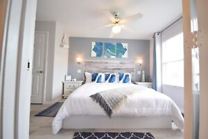 Condo for rent in Clearwater Florida