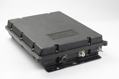 Sgc Smartuner Sg-230 Ham Radio Auto Tuner 2