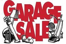 Huge Moving House & Garage Sale Bringelly Camden Area Preview