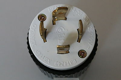 NEMA-L14-30-30A-125-250V-3-Pole-4W-Grounding-Plug