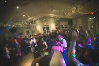 Wedding/Event DJ Services Available