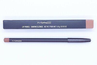 MAC Lip Pencil Ultra Smooth Lip Liner # SUBCULTURE PERFILADOR LABIOS