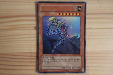 Yu Gi Oh Japanese Buster Blader Ultra Rare YAP1-JP007 NM