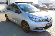 Renault Scenic III Grand 1.5 Dci BOSE Edition*1Hnd
