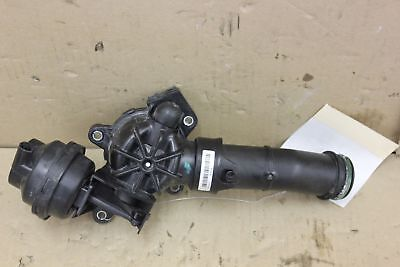 Coolant Pump AUDI S6 13 14 15 16