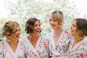 C & E Makeup Artistry - WINTER SPECIAL - $65pp for 5 or more!* Killarney Vale Wyong Area Preview