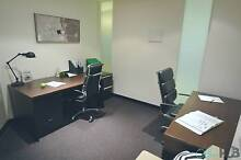 Melbourne - Fantastic 1 person private office Albert Park Port Phillip Preview