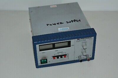 Bk Precision 1670a Dc Power Supply