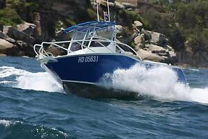 Boat Hire Business for Sale - unlimited growth potential Sydney City Inner Sydney Preview