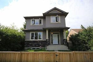 Fully loaded House with 4+2 BD 4 FULL BATH near UofA.