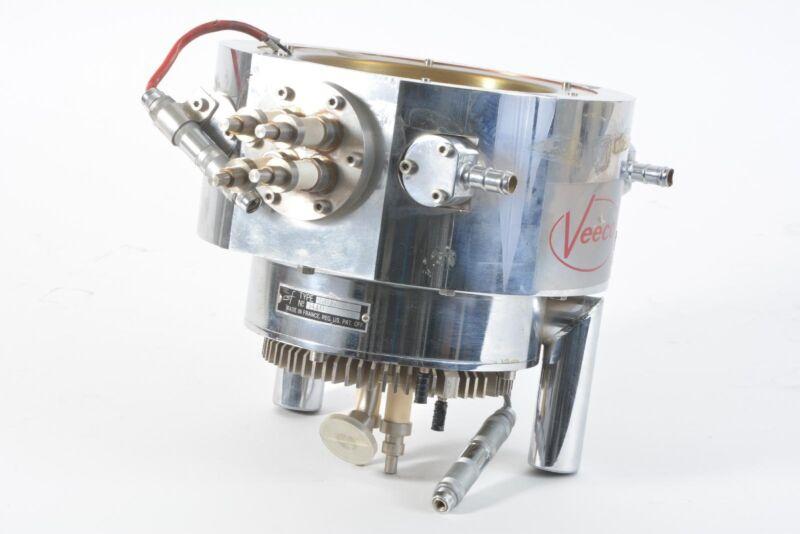Veeco Type SDM Ion-Beam Source Gun