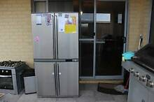Kitchen appliances Hassall Grove Blacktown Area Preview