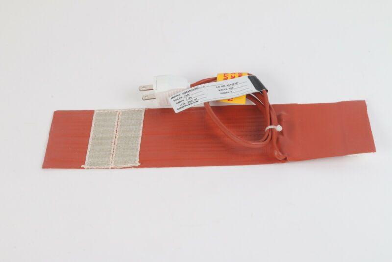 BriskHeat GBH020-1 Beaker Heater