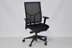 Buro Endura II Task Chair